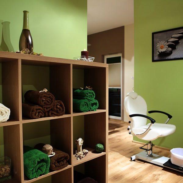 Gabinet kosmetyczny 78 studio