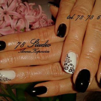 Manicure - p5