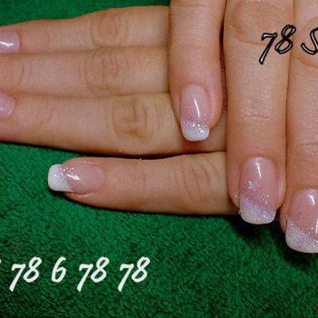 Manicure - p53