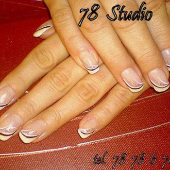 Manicure - p55