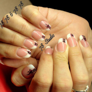 Manicure - p57