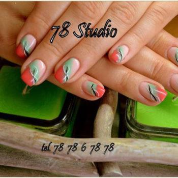 Manicure - p66