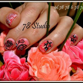 Manicure - p68