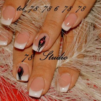 Manicure - p69