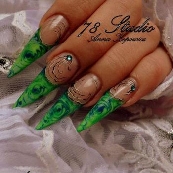 Manicure - p7