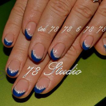 Manicure - p70