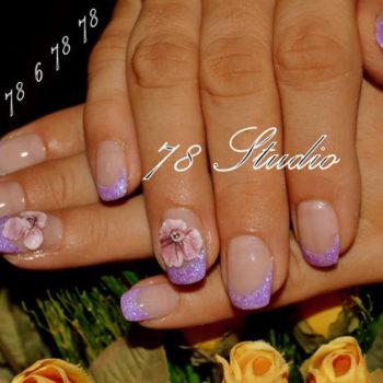 Manicure - p71