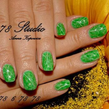 Manicure - p72