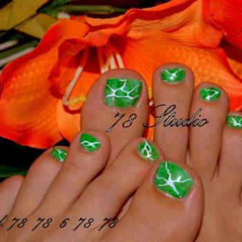 Manicure - p73