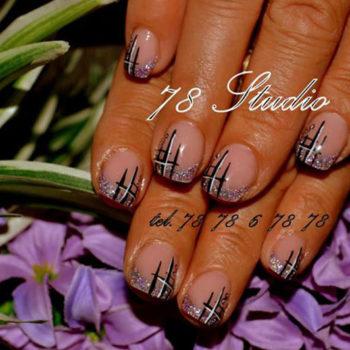 Manicure - p76