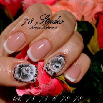 Manicure - p8