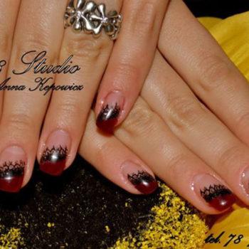 Manicure - p9